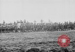 Image of American 339th Infantry Regiment Archangel Russia, 1918, second 47 stock footage video 65675053049