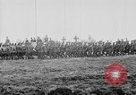Image of American 339th Infantry Regiment Archangel Russia, 1918, second 48 stock footage video 65675053049