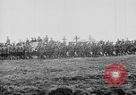 Image of American 339th Infantry Regiment Archangel Russia, 1918, second 49 stock footage video 65675053049