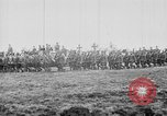 Image of American 339th Infantry Regiment Archangel Russia, 1918, second 53 stock footage video 65675053049