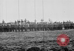 Image of American 339th Infantry Regiment Archangel Russia, 1918, second 58 stock footage video 65675053049