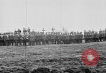 Image of American 339th Infantry Regiment Archangel Russia, 1918, second 59 stock footage video 65675053049