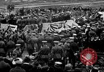 Image of American 339th Infantry Regiment Archangel Russia, 1918, second 60 stock footage video 65675053049