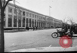 Image of Old State Building Washington DC USA, 1921, second 30 stock footage video 65675053055