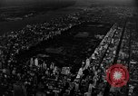 Image of Central Park New York City USA, 1949, second 25 stock footage video 65675053058