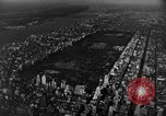 Image of Central Park New York City USA, 1949, second 26 stock footage video 65675053058