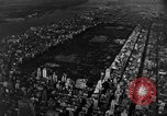 Image of Central Park New York City USA, 1949, second 27 stock footage video 65675053058
