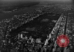 Image of Central Park New York City USA, 1949, second 29 stock footage video 65675053058