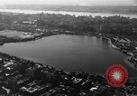 Image of Central Park New York City USA, 1949, second 31 stock footage video 65675053058