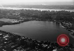 Image of Central Park New York City USA, 1949, second 32 stock footage video 65675053058