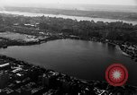 Image of Central Park New York City USA, 1949, second 35 stock footage video 65675053058