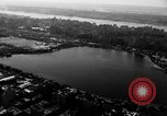 Image of Central Park New York City USA, 1949, second 36 stock footage video 65675053058