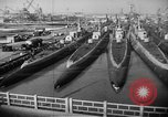 Image of the Marshall Plan and Berlin blockade Berlin Germany, 1951, second 21 stock footage video 65675053067