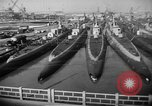 Image of the Marshall Plan and Berlin blockade Berlin Germany, 1951, second 22 stock footage video 65675053067
