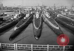 Image of the Marshall Plan and Berlin blockade Berlin Germany, 1951, second 23 stock footage video 65675053067