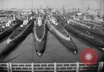 Image of the Marshall Plan and Berlin blockade Berlin Germany, 1951, second 24 stock footage video 65675053067