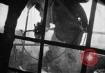 Image of the Marshall Plan and Berlin blockade Berlin Germany, 1951, second 26 stock footage video 65675053067