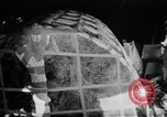Image of the Marshall Plan and Berlin blockade Berlin Germany, 1951, second 29 stock footage video 65675053067