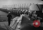 Image of the Marshall Plan and Berlin blockade Berlin Germany, 1951, second 34 stock footage video 65675053067
