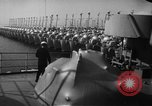 Image of the Marshall Plan and Berlin blockade Berlin Germany, 1951, second 35 stock footage video 65675053067