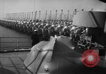Image of the Marshall Plan and Berlin blockade Berlin Germany, 1951, second 36 stock footage video 65675053067