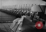 Image of the Marshall Plan and Berlin blockade Berlin Germany, 1951, second 37 stock footage video 65675053067
