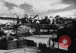 Image of the Marshall Plan and Berlin blockade Berlin Germany, 1951, second 39 stock footage video 65675053067