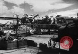 Image of the Marshall Plan and Berlin blockade Berlin Germany, 1951, second 40 stock footage video 65675053067