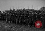 Image of Russian and French troops Eastern Front European Theater, 1916, second 15 stock footage video 65675053069