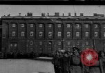 Image of Red Russian troops Russia, 1917, second 8 stock footage video 65675053071