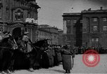 Image of Red Russian troops Russia, 1917, second 13 stock footage video 65675053071