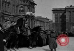 Image of Red Russian troops Russia, 1917, second 14 stock footage video 65675053071
