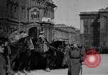 Image of Red Russian troops Russia, 1917, second 16 stock footage video 65675053071