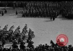 Image of Red Russian troops Russia, 1917, second 19 stock footage video 65675053071