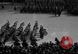 Image of Red Russian troops Russia, 1917, second 20 stock footage video 65675053071