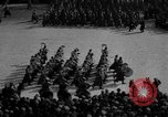 Image of Red Russian troops Russia, 1917, second 21 stock footage video 65675053071