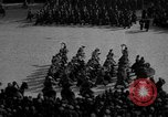 Image of Red Russian troops Russia, 1917, second 22 stock footage video 65675053071