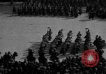 Image of Red Russian troops Russia, 1917, second 23 stock footage video 65675053071