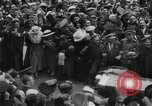 Image of Red Russian troops Russia, 1917, second 28 stock footage video 65675053071