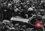 Image of Red Russian troops Russia, 1917, second 29 stock footage video 65675053071