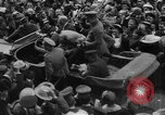 Image of Red Russian troops Russia, 1917, second 31 stock footage video 65675053071