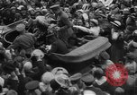 Image of Red Russian troops Russia, 1917, second 32 stock footage video 65675053071
