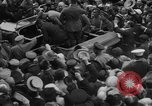 Image of Red Russian troops Russia, 1917, second 34 stock footage video 65675053071