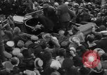 Image of Red Russian troops Russia, 1917, second 35 stock footage video 65675053071