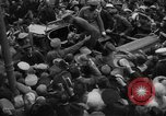 Image of Red Russian troops Russia, 1917, second 37 stock footage video 65675053071