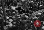 Image of Red Russian troops Russia, 1917, second 38 stock footage video 65675053071