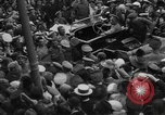 Image of Red Russian troops Russia, 1917, second 42 stock footage video 65675053071