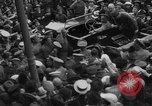 Image of Red Russian troops Russia, 1917, second 43 stock footage video 65675053071