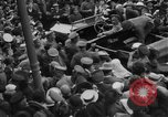 Image of Red Russian troops Russia, 1917, second 44 stock footage video 65675053071