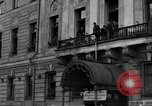 Image of Red Russian troops Russia, 1917, second 59 stock footage video 65675053071